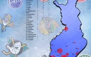 NHL-GRAFFA