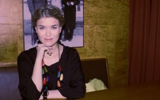 Susannakoski2