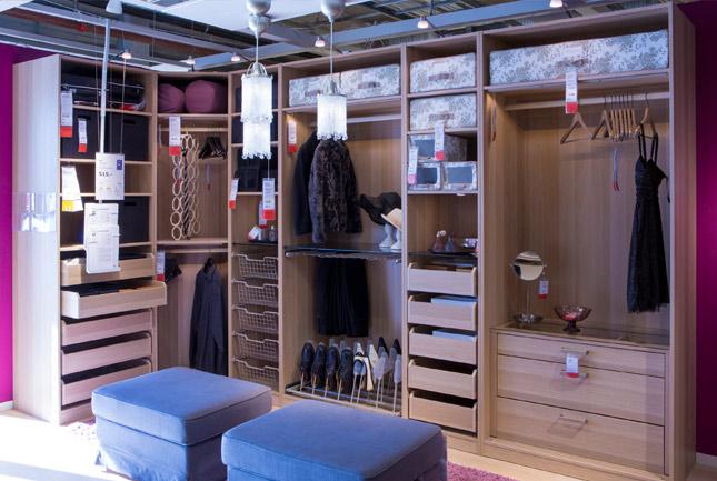 Ikea teki sisustamisesta helppoa « Taajuus