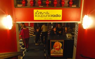 Kaupunkiradio_kickoff