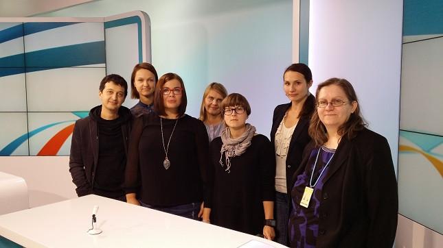 Novosti_5