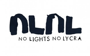 logo_nolightsnolycra