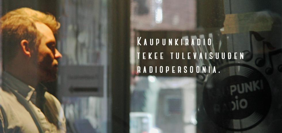 Kaupunkiradio_karusellikuva